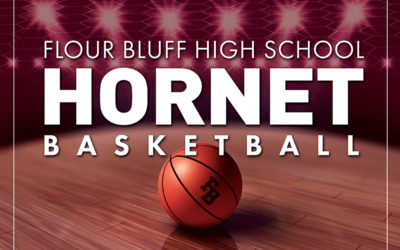 image Hornet Basketball graphic