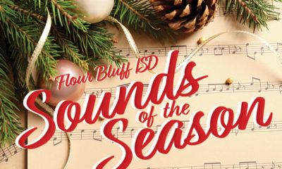 sounds of the season post thumbnail